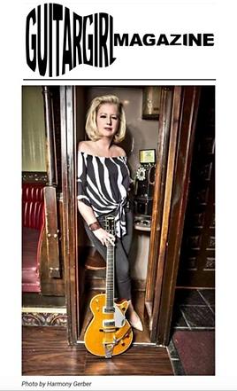 Guitar Girl.png