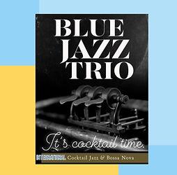 Blue Jazz Trio Logo.jpg