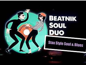Beatnik Soul Logo.jpg