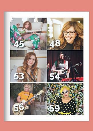 Ggirl Article Numbers.jpg