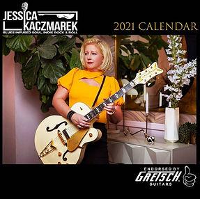 Calendar Cover Jessica Kaczmarek.jpg