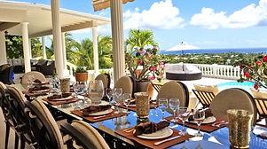 009-Dining Terrace.jpg