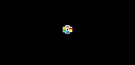 EIOrg logo.png