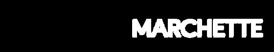 Logo Fernanda Marchette Arquitetura