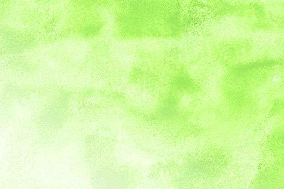 pastel_00115.jpg