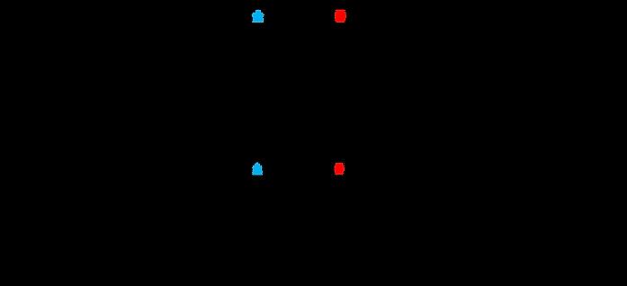 図6-2.png