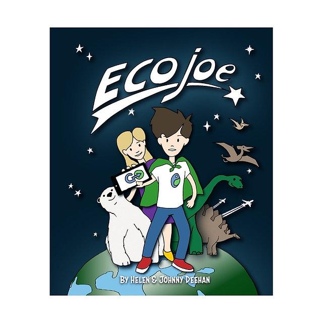 Eco+Joe+Cover.jpeg
