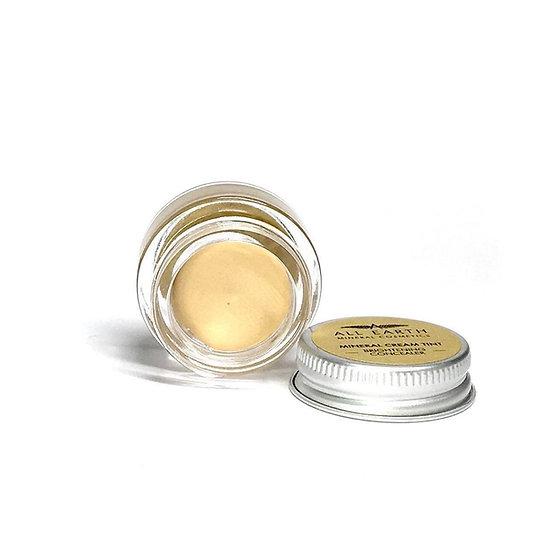 All Earth Brightening Concealer (Light) Cream Tint