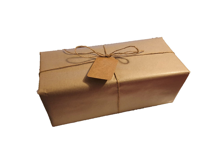 gift wrap1.jpg