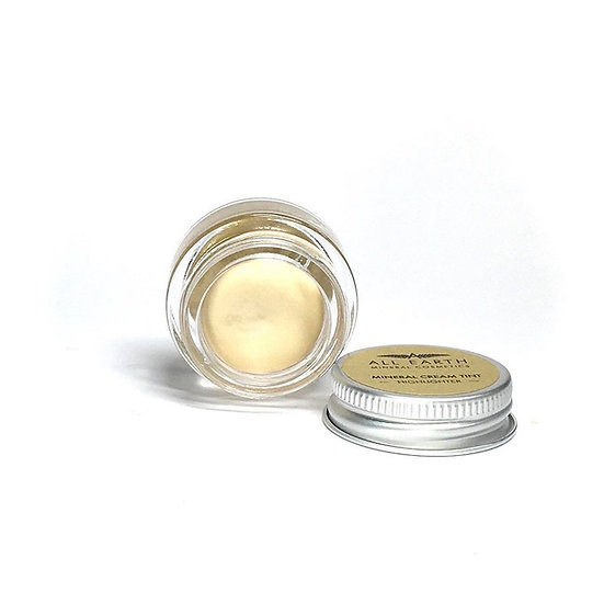 All Earth Highlighter Cream Tint