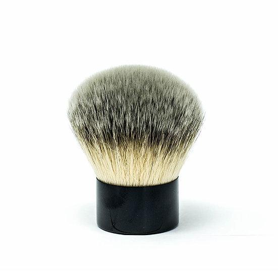 All Earth Blusher Kabuki Brush