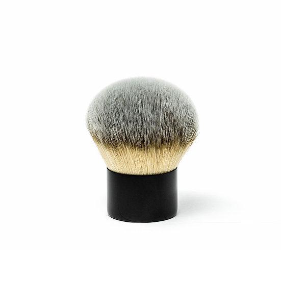 All Earth Foundation Kabuki Brush