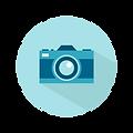 カメラ 回収 買取