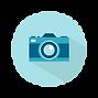 GLP Creaciones - Fotolibros para profesionales - Software para fotolibros