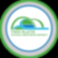logo circle .png