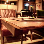 img-dinner-023.png