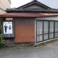 DSC_0109.JPG