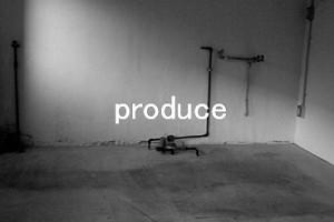 top-produceIMG.jpg
