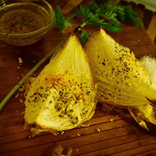 img-dinner-015.png