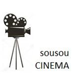 top-cinemaIMG.jpg