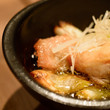 img-dinner-008.png