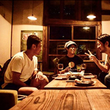 img-dinner-021.png