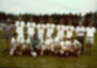 mannschaft_1978.jpg