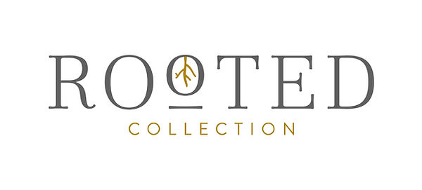 Rooted Collection_LOGO_COLOR.jpg
