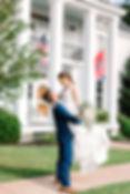 kylee&caleb_3_stacyprestonphotography-49
