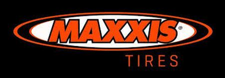 maxxcis.jpg