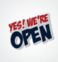 yes-we-are-open-store-vector-8357125.jpg