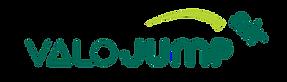 hunet_logo_valojump_air.png