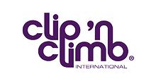 logo_clip.png