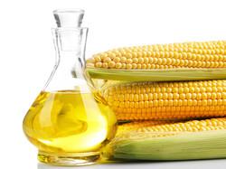 Óleo-de-milho-e-seus-benefícios