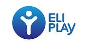 logo_eli.png