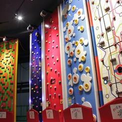hunet_climbing_2.jpg