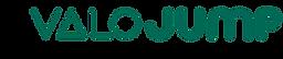 hunet_logo_valojump.png