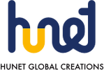 logo_world_pc.png
