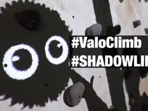 「ValoClimb」に新ゲームが登場しました!