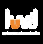 hunet_logo_2.png