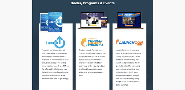 Books, programs, and events.png