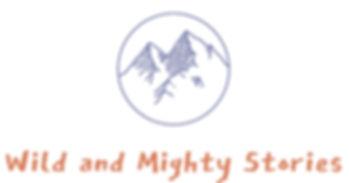 Logo cropped.jpg