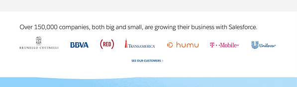 Over 150,000 companies.png