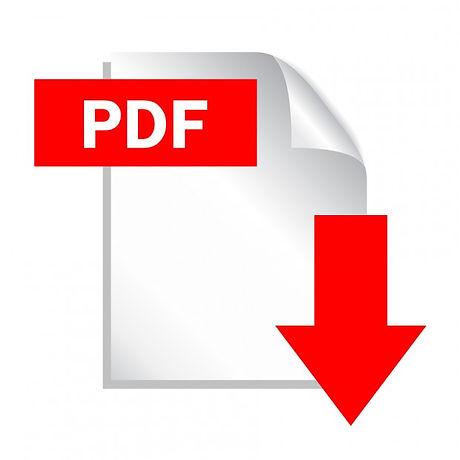 icon-for-pdf-12.jpg