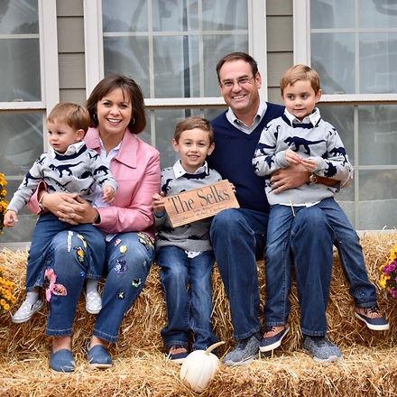John Family_edited.jpg