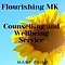 Flourishing MK Counselling and Mindfulne