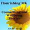 Flourishing MK Counselling and Mindfulne