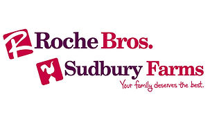 RocheBrosSudburyFarms.jpg