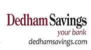 DedhamSavingsBank.jpg