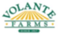 Volante-Farms.png